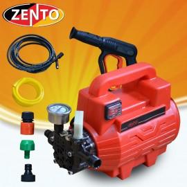 Máy bơm xịt - rửa xe áp lực cao Zento C19 (1500W)